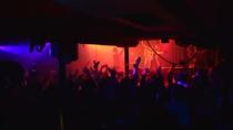 Bild: O - Stern Party Clubbing Deluxe - mit DJ George
