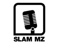 Bild: Poetry Slam Mainz - Erster Termin im Frankfurter Hof Mainz