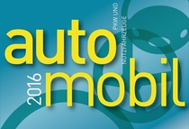 Bild: 31. AUTOMOBIL mit 6. Tuning & Sound Convention - Offizielle Eröffnung für geladene Gäste