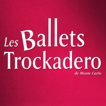 Bild: Les Ballets Trockadero de Monte Carlo - Preview
