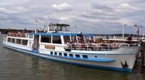 Bild: 7-Seen-Rundfahrt