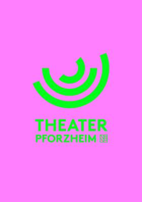 Bild: Musikalischer Brunch - Theater Pforzheim