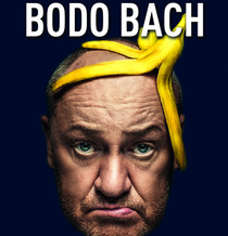 Bild: Bodo Bach -