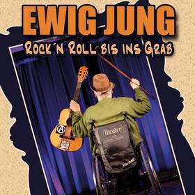"Bild: Ewig Jung ""Rock`n Roll bis ins Grab"""