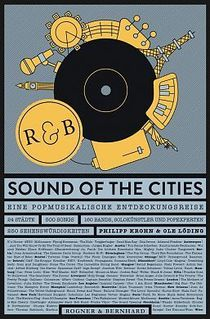 Bild: Sound of the Cities - Eine popmusikalische Entdeckungsreise
