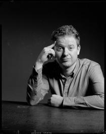 Martin Zingsheim & band - Vorpremiere: heute ist morgen schon retro