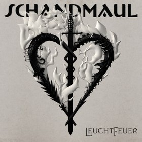 "Bild: Schandmaul - ""Leuchtfeuer Tour 2016/17"""