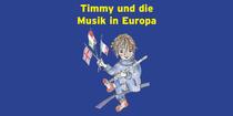 Bild: Klassik für Kinder - 34. Zelt-Musik-Festival (ZMF)