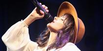 Bild: Katie Melua - 34. Zelt-Musik-Festival (ZMF)