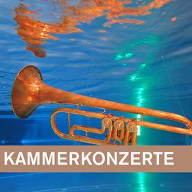 Bild: Kammerkonzerte - Theater Krefeld Mönchengladbach