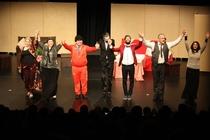 Öztürks III - Die Traumhochzeit - Komödie von Murat Isboga