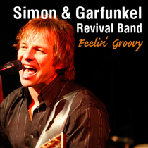 Bild: Best of Simon & Garfunkel - Feelin' Groovy
