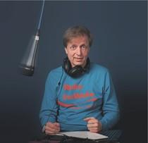 Bild: Ludwig Müller - DichterVerkehr