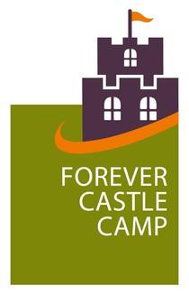 Bild: Forever Castle Camp