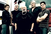 Zeltinger Band
