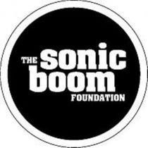 Bild: 10 Years - The Sonic Boom Foundation, Special Guest: Future Dub Orchestra - Birthday Bash