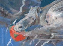 Bild: Windsturmreiter - entfällt!!! HM 47