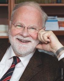 Dr. Manfred Lütz - Wie Sie unvermeidlich glücklich werden!