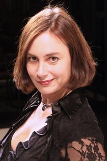 Sabine Fischmann & Ali Neander - Premiere Alles muss raus