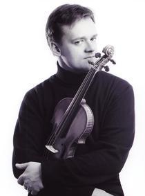 Bild: Bamberger Symphoniker - PM II/ 6