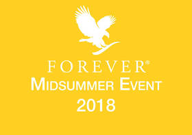 Bild: Midsummer Event Feldkirch - by Forever Living Products