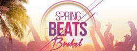 Bild: Springbeats Brakel - House Festival in OWL