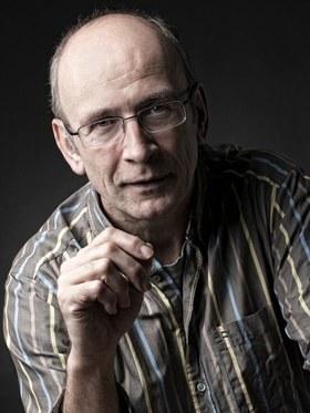 Stefan Reusch - Reusch rettet 2017 - Jahresrückblick