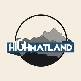 Bild: Highmatland Festival 2018 - WELCOME TO HIGHMATLAND!