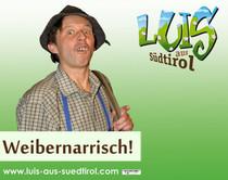 Bild: Luis aus Südtirol -