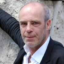 Bild: Nathan der Weise - Schauspiel in fünf Aufzügen von Gotthold Ephraim Lessing