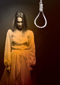 Bild: Hexenjagd - Schauspiel von Arthur Miller