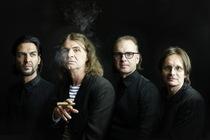 Wenzel & Band