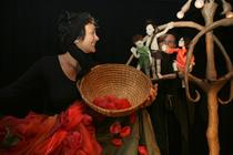 Theater Fadenschein