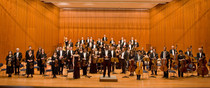 Bild: 6. Sinfoniekonzert - Werke von Ibert, Strauss und Mendelssohn-Bartholdy