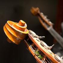 Bild: 6. Kammerkonzert
