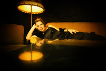 Bild: Jessica Born & Band