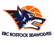 Bild: Rostock Seawolves - MTV Herzöge Wolfenbüttel