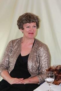 Kartoffel Klatsch mit Lioba Albus - Die Höhepunkte ihrer letzten Programme