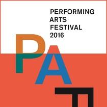 Bild: Großes Abo Performing Arts Festival