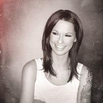 Bild: Christina Stürmer - Seite an Seite – Tour 2017