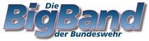 Bild: BigBand der Bundeswehr