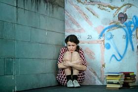 Bild: Das Tagebuch der Anne Frank - Monooper in zwei Akten von Grigori Frid