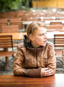 Bild: Uta Köbernick - Grund für Liebe - politisch, zärtlich, schön