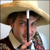 Bild: Zauber-Geschichten - Aus Nah und Fern - Gastspiel