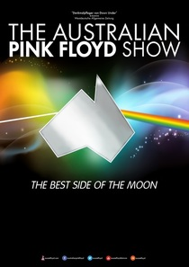 Bild: The Australian PINK FLOYD Show - The best side of the moon