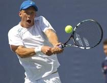 Bild: ATP Challenger Koblenz Open
