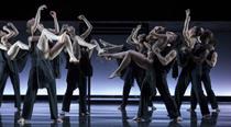 Bild: Ballett am Rhein Düsseldorf Duisburg - J. Brahms: Ein deutsches Requiem