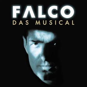 Bild: FALCO – Das Musical - www.falcomusical.com