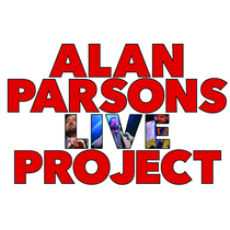 Bild: ALAN PARSONS LIVE PROJECT - The Greatest Hits Tour 2017