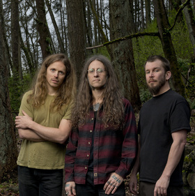 YOB - + Support: MORASTH